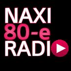 Naxi 80-e Radio 80`s