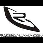 Radio Galaxia Local Music