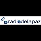 Radio De La Paz Catholic Talk