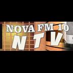 Rádio Nova FM 10 Evangélica