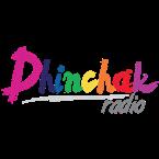 Radio Dhinchak Bollywood