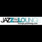 Jazz FM Lounge Lounge