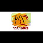 Rádio FMZ Brazilian Popular