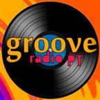 Groove Radio PT World Music