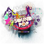 Radio Sound Pop Top 40/Pop