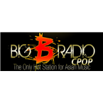 Big B Radio - CPOP Chinese Music