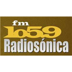 Radio Sonica Variety