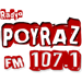 Radyo Poyraz Turkish Talk
