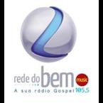 Rede do Bem FM Evangélica
