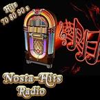 Nosta-Hits Radio