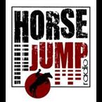 Horse Jump Radio