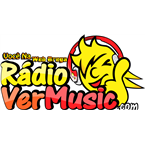 Rádio Over Music Funk Carioca