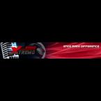 radio-xtremo.com