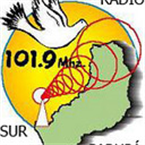 Radio Sur Garupá Spanish Music