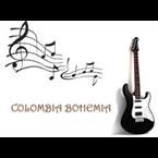 Colombia Bohemia Bolero