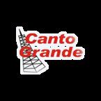 Canto Grande FM Spanish Music