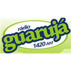 Radio Guaruja Brazilian Popular