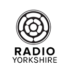 Radio Yorkshire Sports Talk