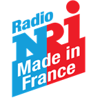 NRJ Made in France French Music