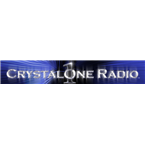 Crystal One Radio Talk