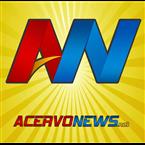 Rádio Acervo News Brazilian Popular
