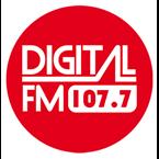 Digital Osorno Spanish Music