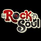 La RockandSoul Oldies