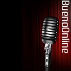 Bueno Online Radio