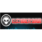 ELECTROBEATSRADIO