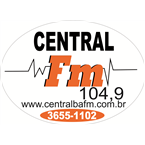 Radio Central FM Community