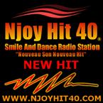 NjoyHit40 Medias One Euro Hits