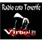 Radio Coto Tenerife Variety