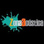 Radio Zona Acústica