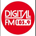Digital Fm Temuco Spanish Music