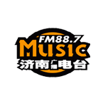 Jinan Music Radio Chinese Music