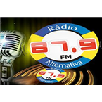 Rádio Alternativa FM Community