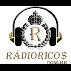 Rádio Ricos Eclético Eclectic
