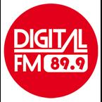 Digital Copiapó Spanish Music