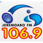 Radio Jeremoabo FM Sertanejo Pop