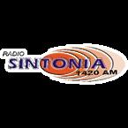 Radio Sintonía Spanish Music