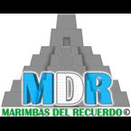 Marimbas Del Recuerdo Folk