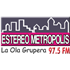 Estereo Metropolis Spanish Music