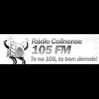 Rádio Colinense Brazilian Popular
