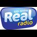 Real Radio Scotland Hot AC