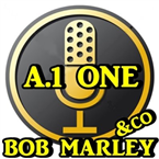 A.1.ONE.BOB.MARLEY.AND.CO Dancehall