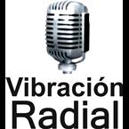 Radio Vibración Radial Metal