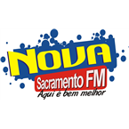 Rádio Sacramento Brazilian Popular