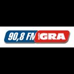 Radio Gra Inowroclaw Electronic