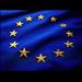 The Euro Prime Radio Euro Hits