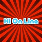 Hi On Line Classic Radio